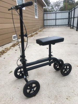 Scooter for Sale in Dallas, TX