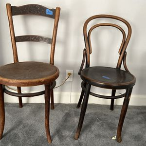Antique Chairs for Sale in Houston, TX