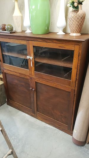 store display cabinet for Sale in Columbia, MO