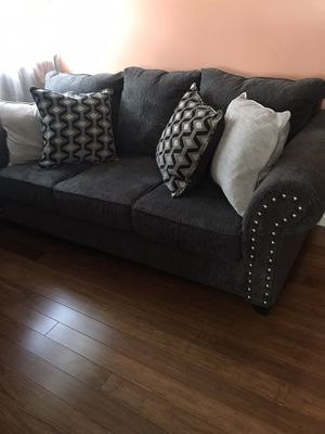 Sofa for Sale in Nashville, TN