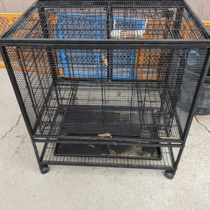 BIRD CAGE for Sale in Orange, CA