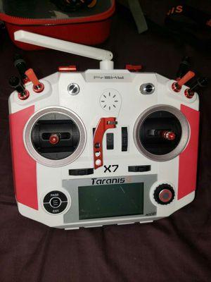 RC , radio control, remote control, quad,drone,fpv for Sale in Quinton, VA