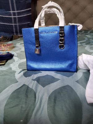NEW Marc Jacobs for Sale in Winter Haven, FL