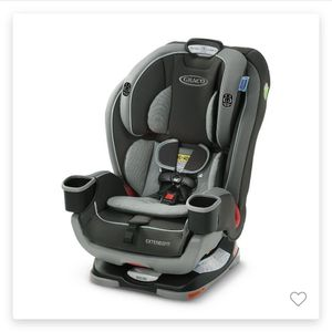 Graco Careseat for Sale in Huntington Park, CA