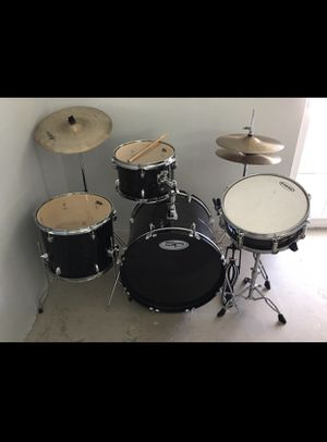 Drum set for Sale in Chino, CA