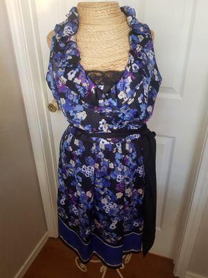 White House black market dress for Sale in Plano, TX