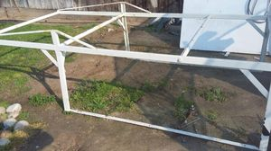 Truck stand for Sale in Sanger, CA
