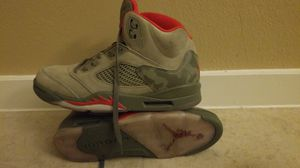 Jordan 5 for Sale in Mesquite, TX