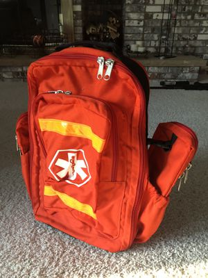 Hiking or Medical Backpack for Sale in Roselle, IL