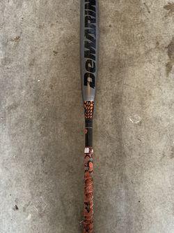 Demarini CF6 Bat for Sale in Mukilteo,  WA