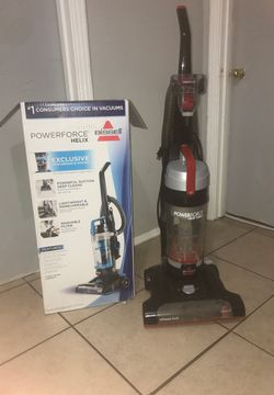 PowerForce Helix Vacuum for Sale in Fort Worth,  TX