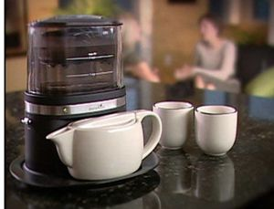 Tea Brewer for Sale in Fort Worth, TX