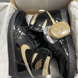 Air Jordan 1 Retro High OG Deadstock for Sale in Smyrna, TN