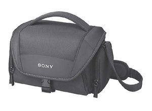 Camera bag by Sony for Sale in Miami, FL