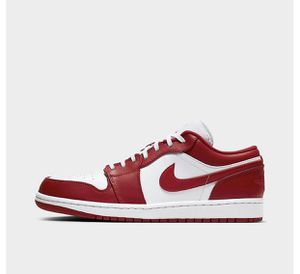 Air Jordan 1 low gym red size 11 for Sale in San Diego, CA