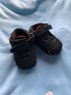 Baby Jordan's for Sale in Norwalk, CA