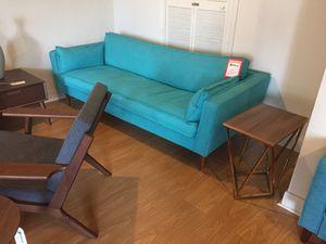 Brand New Modern Sofa for Sale in Houston, TX