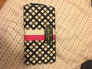 Kate Spade Wallet for Sale in McLean, VA