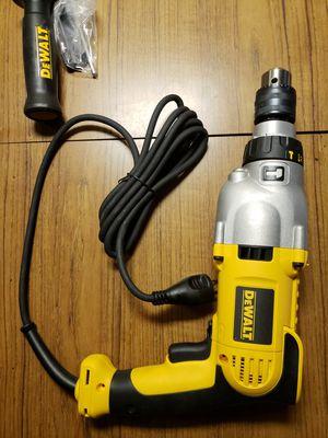 Dewalt hammer drill BRAND NEW for Sale in Torrance, CA