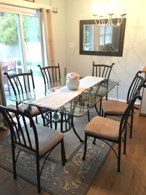 Dining Chairs for Sale in Stafford Township, NJ