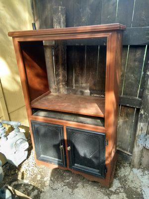 Est. 5ft. Shelf for Sale in Austin, TX