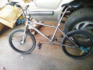 G.t dino for Sale in Phoenix, AZ