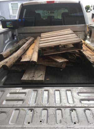 Free wood for Sale in Walnut, CA