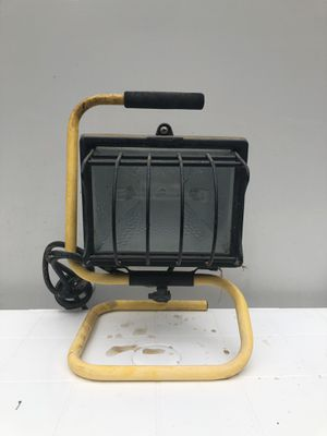 Work light for Sale in Lititz, PA