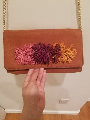 Steve Madden Purse for Sale in Los Angeles, CA