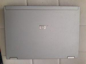 Hp Elitebook 6930p Laptop for Sale in Pembroke Pines, FL