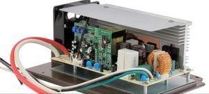 Brand New!!!! Wcfo RV converter for Sale in Odessa, TX