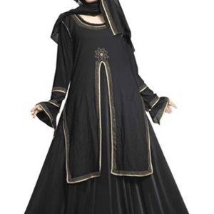 Beautiful Abaya Medium for Sale in Irving, TX