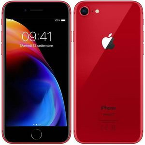 Iphone 8 Bogo !! Get One Iphone 8 For $280 or Two For $530 for Sale in Raleigh, NC