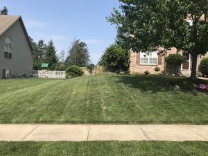 New And Used Lawn Mower For Sale In Dayton Oh Offerup