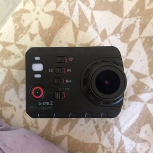 Geonaute Sports Camera for Sale in West Palm Beach, FL