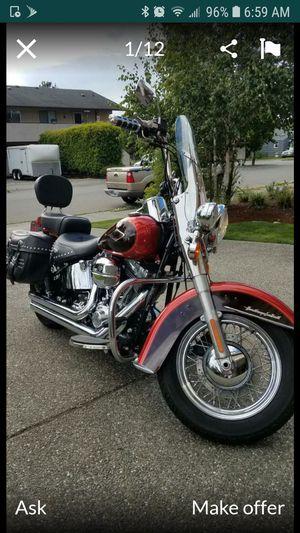 Like New!!!! 2013 for Sale in Everett, WA