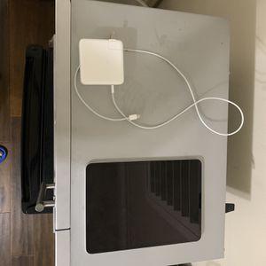 iPad Pro 11 for Sale in San Jose, CA