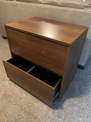 Horizontal File Cabinet for Sale in Oregon City, OR