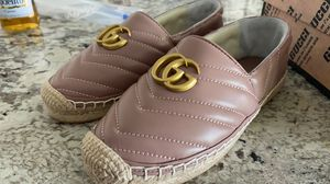 Gucci shoes size 37 for Sale in Gilbert, AZ