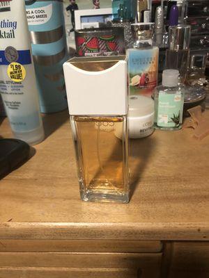 Perfume for Sale in Norwalk, CA