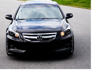 🚘2008 Honda Accord For Sale URGENT🚘. Is available Firm Price $1200 🚘 for Sale in HUNTINGTN BCH,  CA
