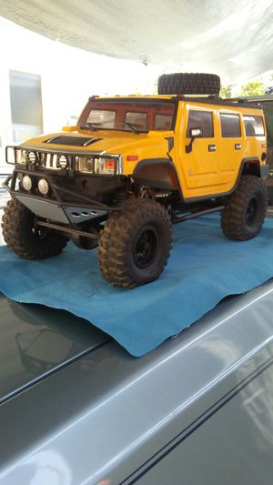 Rc car for Sale in Commerce, CA
