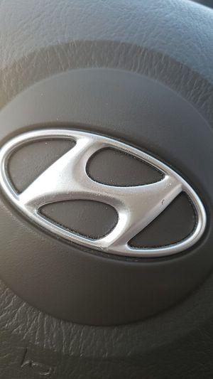 2004 Hyundai Elantra for Sale in San Bernardino, CA