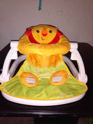 Sit Me Up Chair for Sale in Kent, WA
