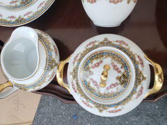 Limoges Lyons for Sale in Silver Spring,  MD
