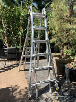 Ladder 24ft for Sale in Highland, CA