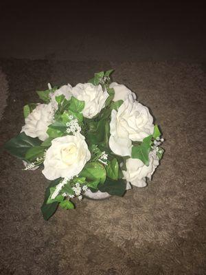 Flower vase for Sale in Lakeland, FL