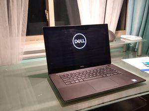 Dell XPS 15 9560 for Sale in Denver, CO