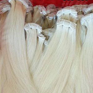 PREORDER ANY PURE REMY COLOR! for Sale in Adamstown, MD