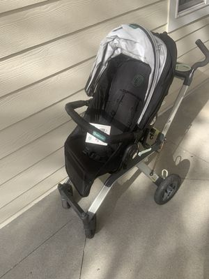 Orbit baby stroller + accessories for Sale in Santa Clara, CA